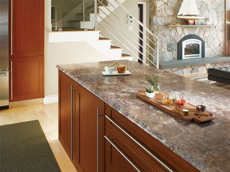 Countertop Lowes Perfect Lowes Kitchen Cabinets And