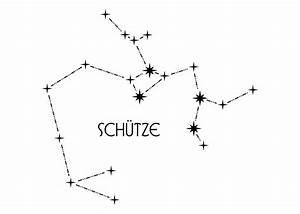 Wer Passt Am Besten Zum Zwilling Mann : sch tze mann krebs frau acmeshare ~ Markanthonyermac.com Haus und Dekorationen
