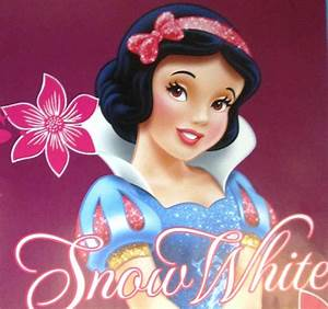 New Kids Cartoons: Snow White cartoon video and wallpapers