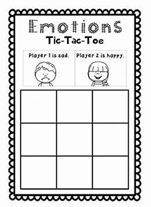 roller english With tic tac toe template for teachers