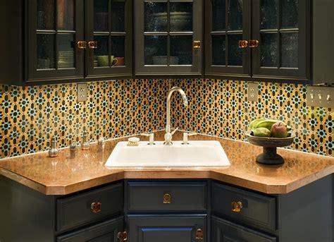 corner kitchen sink designs corner kitchen sink design ideas for your home