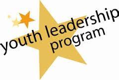 youth leadership development program  guide zimbabwe