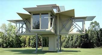 container home interior design unfolding house 1