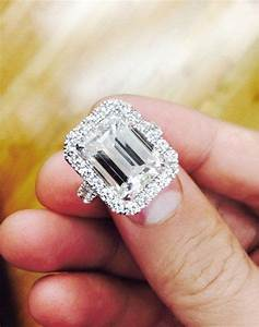 Evelyn lozada engaged see her million dollar ring halo for 10 million dollar wedding ring