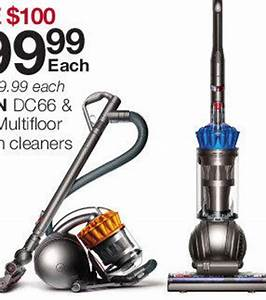 dyson dc66 dc37 multifloor vacuum cleaners ypca With dyson dc37 parquet