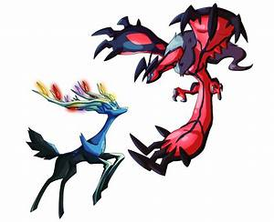 Pokemon X and Y Beginner's Tips | Strategy | Primagames.com  Pokemon
