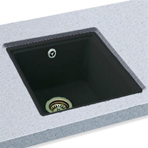 small undermount kitchen sink home decor black undermount kitchen sink contemporary