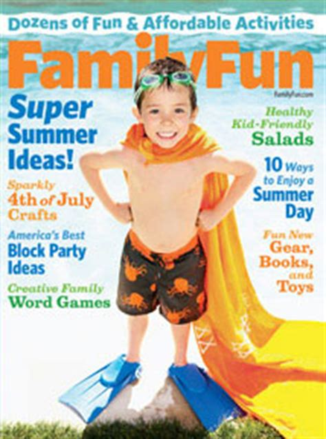 Mother's Day Zinio Digital Magazines Giveaway Closed The