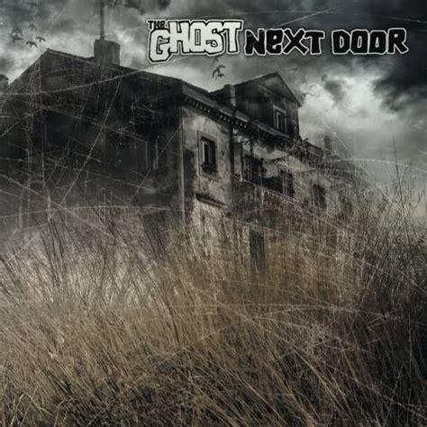 the ghost next door the ghost next door the ghost next door mp3 buy