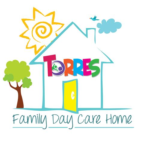 torres family home day care 5 photos 3 reviews day 332 | ?media id=1646267712294943