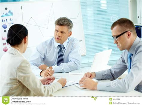 business talk stock images image