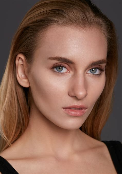Vlad Models Vikaandweb Models Vika