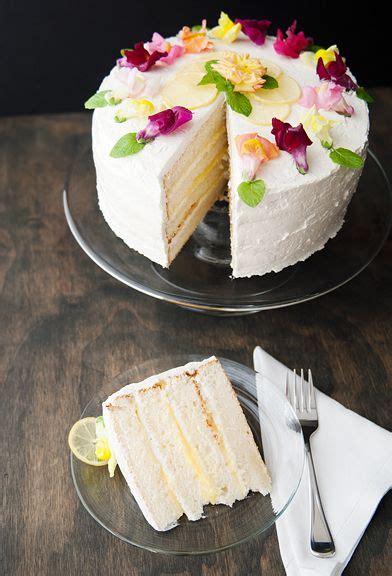lemon heaven cake recipe real ingredients