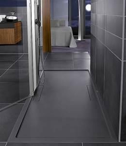 Duschabtrennung Kunststoff Ikea : villeroy und boch duschabtrennung amilton ~ Lizthompson.info Haus und Dekorationen