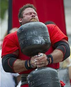2013 World's Strongest Man ~ Damn Cool Pictures