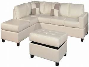 Small sleeper sofa with chaise sleeper sofa with chaise for Mini sectional sleeper sofa