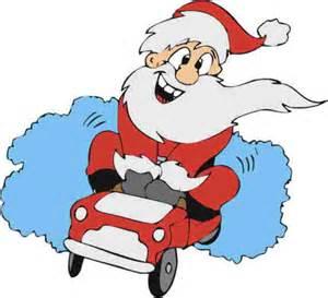 window color vorlagen badezimmer window color vorlagen weihnachtsmann und nikolaus holidays oo