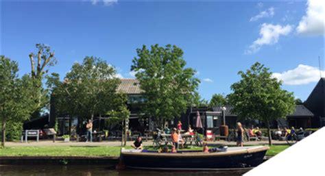 Ligplaats Zeilboot Friesland by Drijfveer Ligplaats Huren Friesland Op Toplocatie