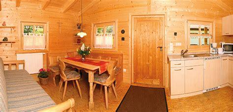 Holzhäuser Bayern Preise by Aktuelle Preisliste Doppelzimmer Appartement