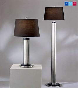 matching floor and table lamps lighting and ceiling fans With floor lamps with matching ceiling lights