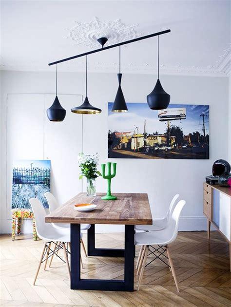 amenagement salon idees accueil design et mobilier
