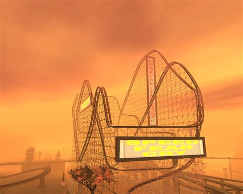 Download Area » Gta San Andreas » Total