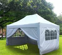 trending pop up gazebo tent Fold Away Canopy & Foldable Canopy