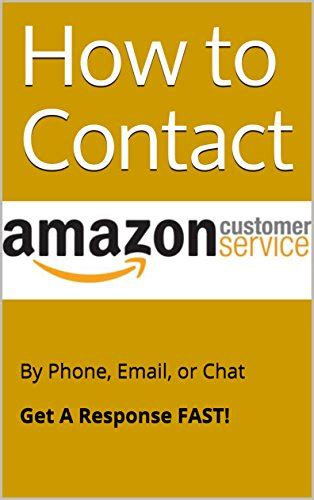 Compare Price To 800 Phone Number For Amazon. How Are Dental Crowns Made Web Design Auction. United Mileage Plus Chart Top Marketing Firms. Giuliana Rancic Plastic Surgery. Home Remedies For Razor Burn. Can Depression Cause Hallucinations. Subscription Shopping Cart 1800 Phone Number. Pain Management Doctor Salary. Pressure Washer Pump For Sale