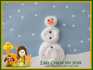 winter crafts for penguins polar bears snow so much more
