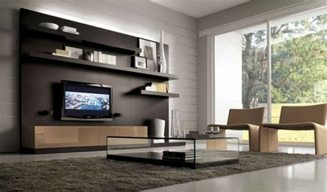 room wall furniture designs wonderful modular furniture for small spaces modular Living