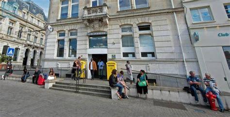 bureau de poste le mans bureau de poste le mans 28 images special tram du mans le de la fnaut pays de la loire le
