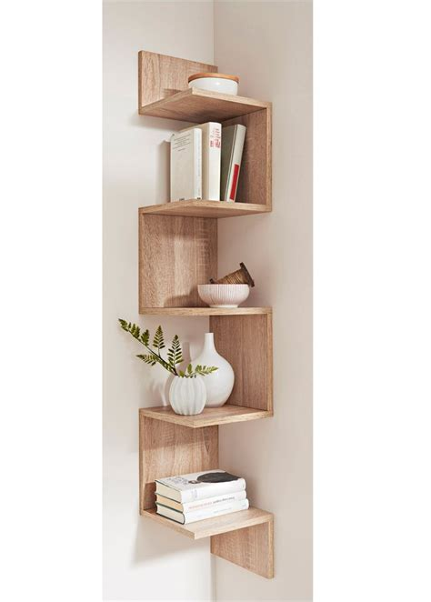 best 25 etagere angle ideas on bibliotheque d