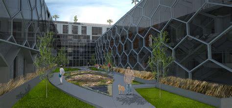 oak hospital  holistic approach  healthcare