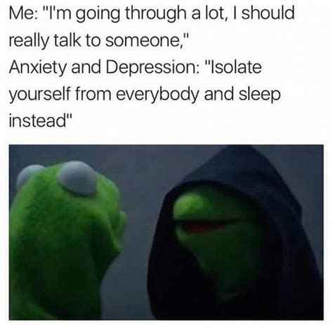 Depressed Memes - 23 depressing memes to den your mood pleated jeans