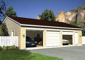 30x40 barn plans joy studio design gallery best design With 30x40 garage prices