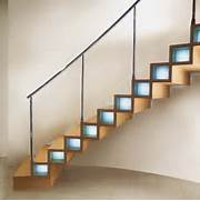Modern Staircase Design Picture Modern Staircase Design By Marreti Interior Fans