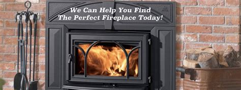 arnold stove and fireplace tubs wood stoves arnold sonora c ca