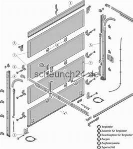 Hörmann Sektionaltor Einbauanleitung Pdf : ecostar ~ A.2002-acura-tl-radio.info Haus und Dekorationen