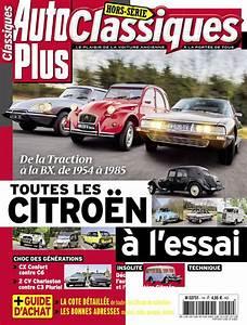 Telecharger Auto Plus : auto plus classique hors s rie n 1 du 21 mars 2014 t l charger sur ipad ~ Maxctalentgroup.com Avis de Voitures