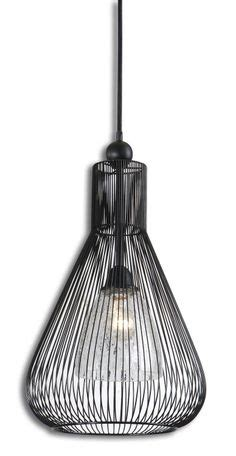 1000 images about lighting fixtures general on
