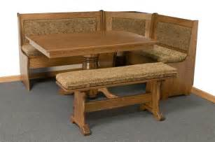 kitchen nook furniture kitchen tables for breakfast nooks