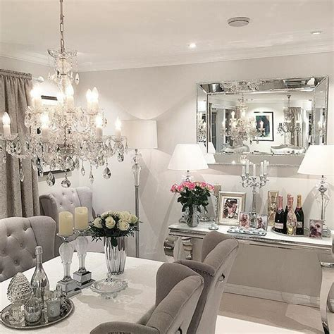home decor ideas official youtube channels pinterest