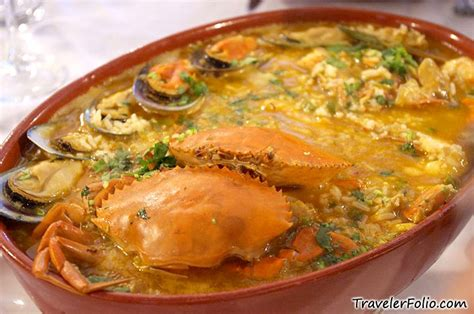 portugal cuisine antonio portuguese cuisine where to eat in macau review