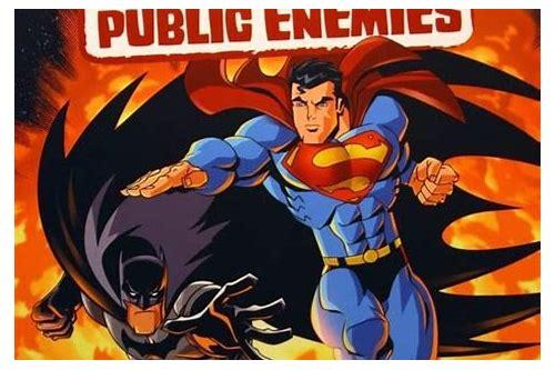 baixar filme batman contra superman sub indo 720p