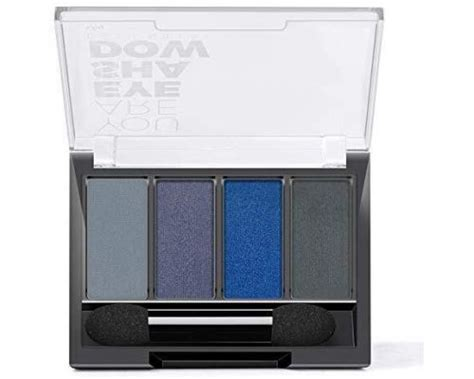 ombre à paupières nf eye shadow eyeshadow . Reverso