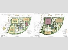 New plan for Lakeside is back for vote Reporter Newspapers
