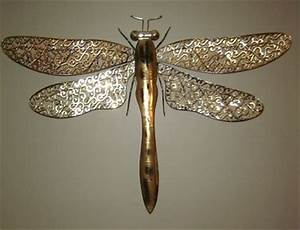 xlarge metal dragonfly wall decor piece a few of my With home ideas with dragonfly wall decals