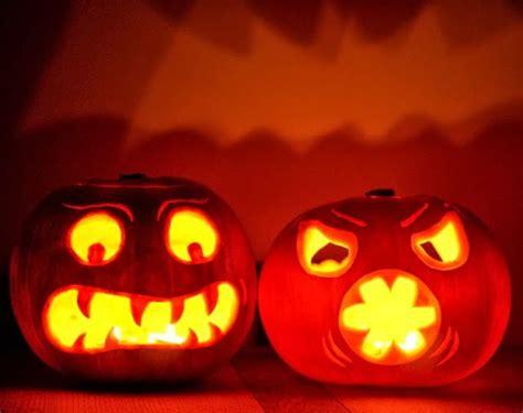 cool pumpkin ideas carving cool pumpkin carving ideas holidays pinterest