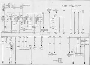 Suzuki Swift Wiring Diagrams