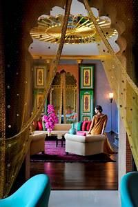 Wohnen Im Hotel : indien rundreise lassen sie sich einige weltwunder sehen ~ Watch28wear.com Haus und Dekorationen